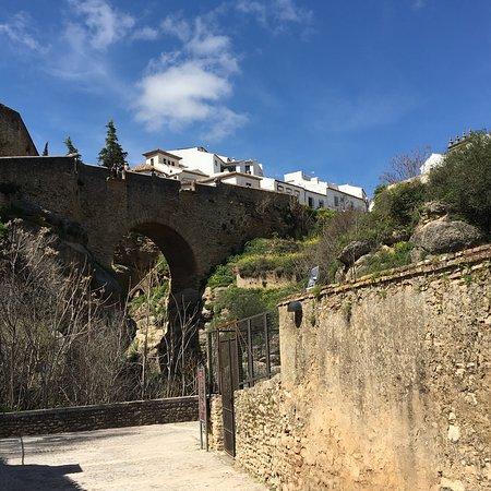 Puente viejo ronda 2018 ce qu 39 il faut savoir pour votre visite tripadvisor - Exteriores puente viejo ...