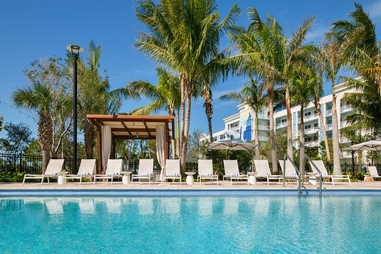 Hotels In Key West >> The Gates Hotel Key West 183 3 7 7 Prices Reviews Fl
