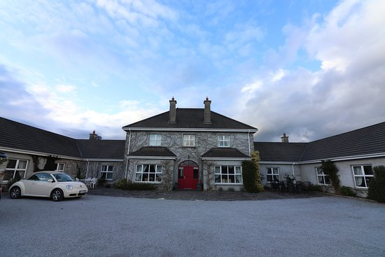 Adare country house updated 2018 hotel reviews price for Adare house