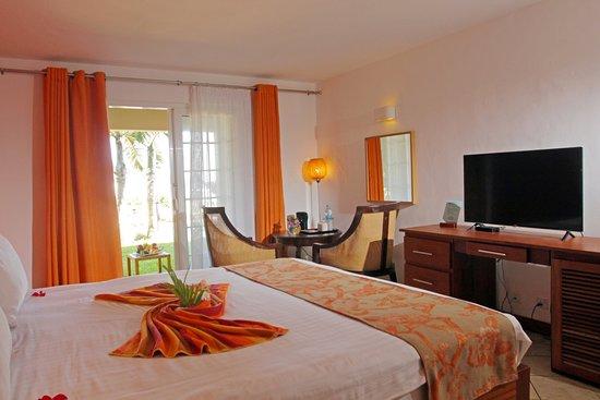 Sunset Reef Resort Spa 62 8 3 Prices Hotel