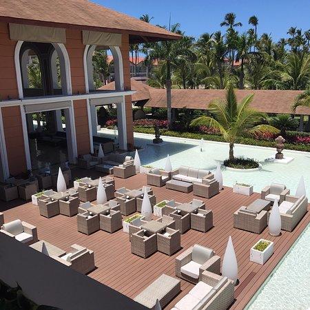 Majestic Colonial Punta Cana: El mejor
