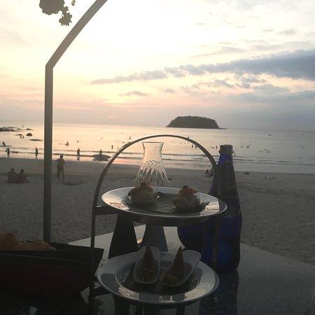 The Boathouse Restaurant: photo1.jpg