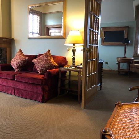 The Herrington Inn & Spa 이미지
