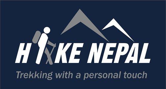 Hike Nepal