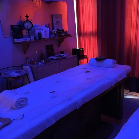 Centro Benessere Beauty for You