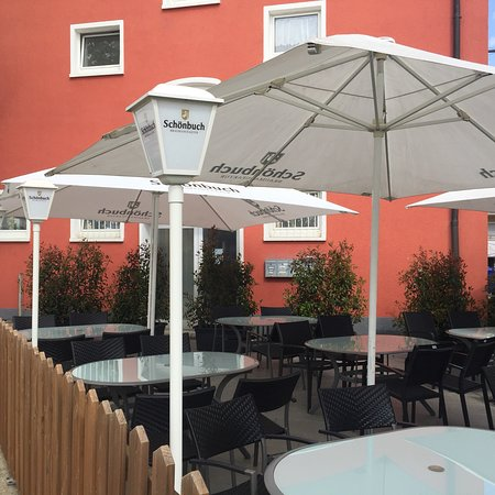 lemongrass ludwigsburg restaurant reviews phone number photos tripadvisor. Black Bedroom Furniture Sets. Home Design Ideas
