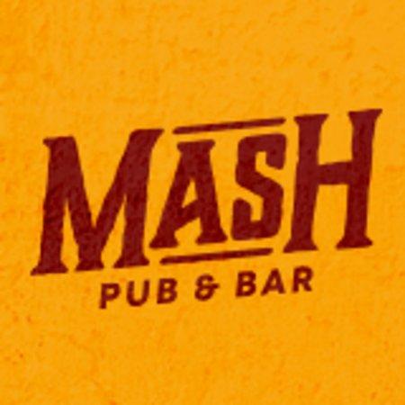 Mash pub&bar