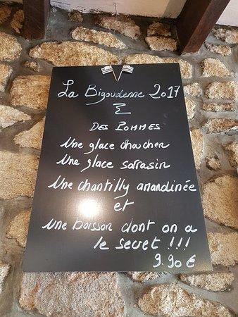 Loctudy, Francie: 20180416_143803_large.jpg