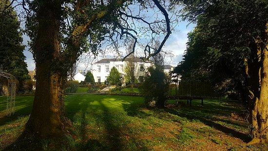 Castleconnell, Ireland: 20180415_185547_large.jpg
