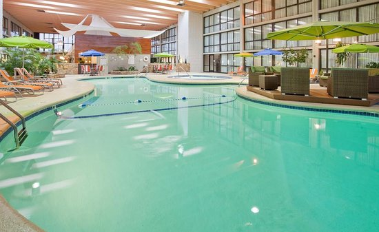 The 10 Best Kansas City Hotels With Indoor Pools Mar 2021 With Prices Tripadvisor
