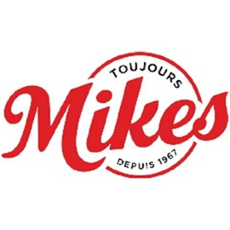Mikes照片