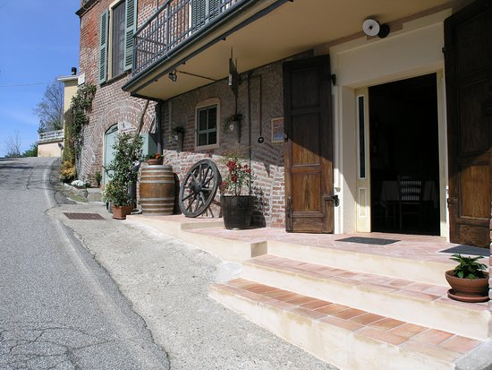 Mombello Monferrato Φωτογραφία