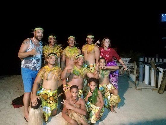 Upolu, Samoa: IMG_20180413_213954_large.jpg