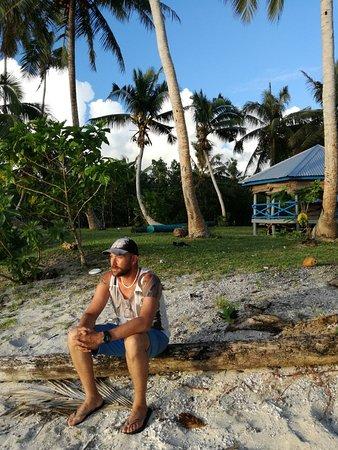 Upolu, Samoa: IMG_20180413_175239_large.jpg