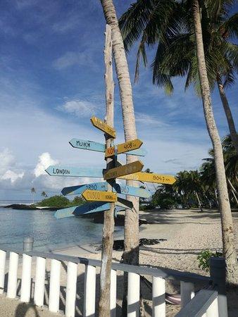 Upolu, Samoa: IMG_20180412_075156_large.jpg