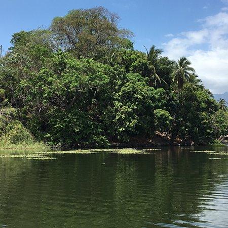 Γρανάδα, Νικαράγουα: photo1.jpg