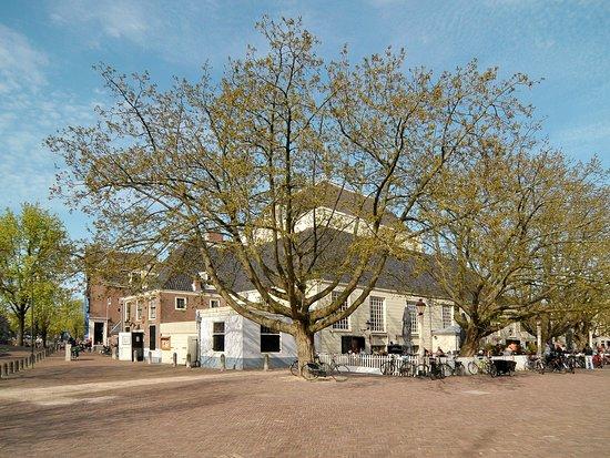 Amstelkerk