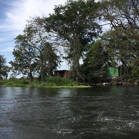 Γρανάδα, Νικαράγουα: photo0.jpg