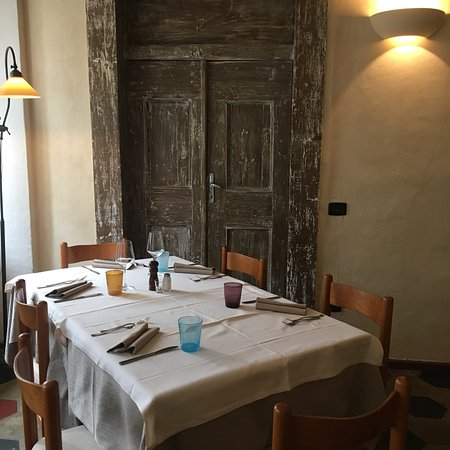 Comano Terme, Italia: photo0.jpg