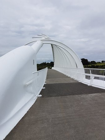 ‪‪New Plymouth Coastal Walkway‬: 20180415_104323_large.jpg‬