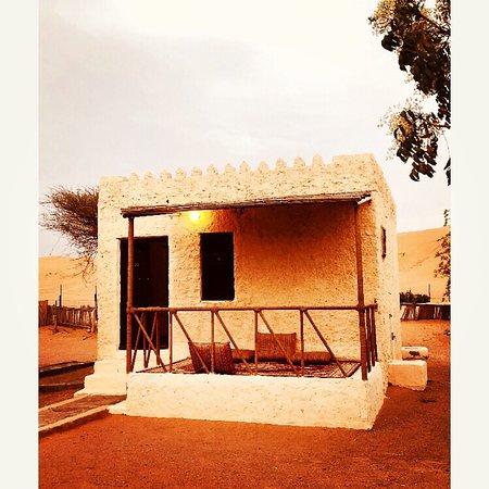 Ibra, Oman: photo0.jpg