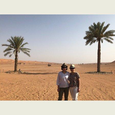 Ibra, Oman: photo2.jpg
