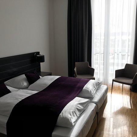 Hotel K99 Photo