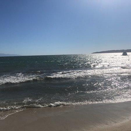 Vista Vallarta Φωτογραφία