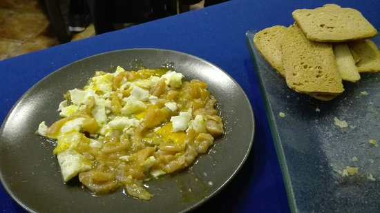 Llers, Spagna: La Cova Del Peix