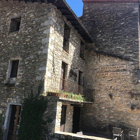 Beget, Spain: photo0.jpg