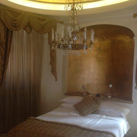 Hotel San Anselmo: photo1.jpg