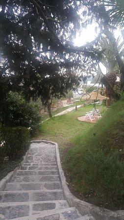 Hotel Villa Florida: Snapchat-2084254392_large.jpg
