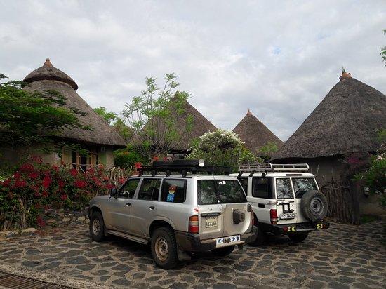 Konso, Äthiopien: 20180406_074404_large.jpg