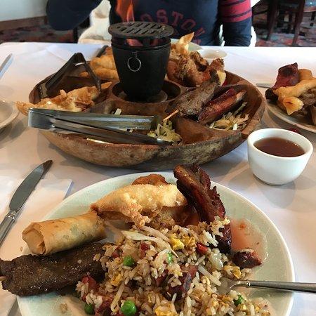 Chinese Restaurant Nashua New Hampshire