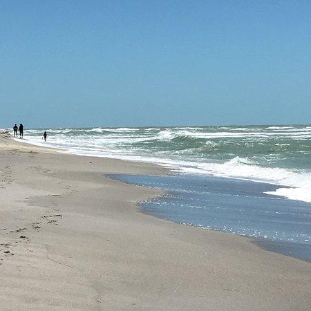 Blind P Beach Photo2 Jpg