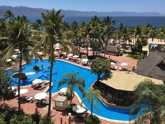 Excellent Resort!