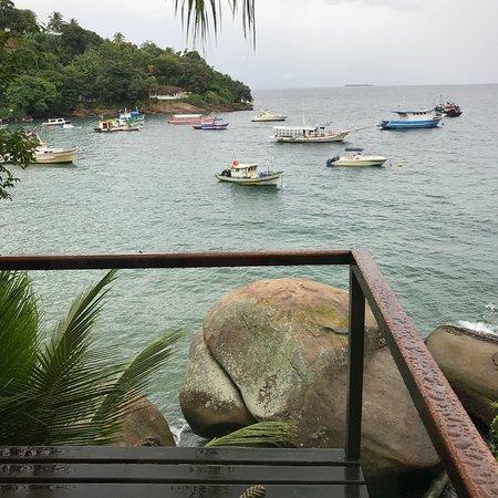 Vila Pedra Mar: photo7.jpg