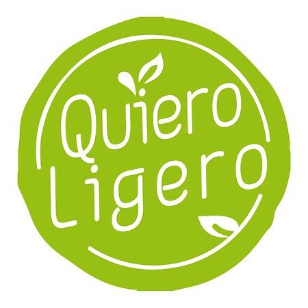 Nuevo Casas Grandes, Mexico: Bienvenido a Quiero Ligero