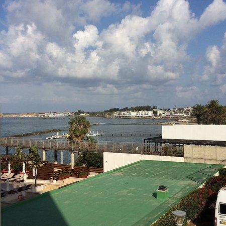 Alexander The Great Beach Hotel: photo1.jpg
