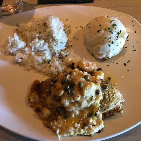 Bonefish Grill: photo0.jpg