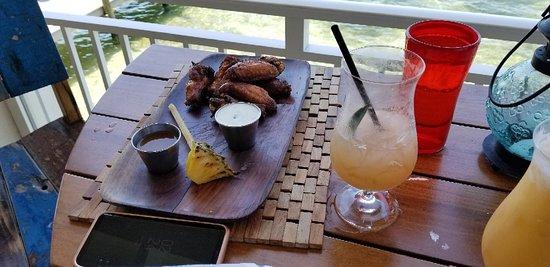 Sunny Isles Beach, FL: 20180416_142453_large.jpg