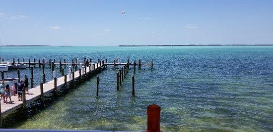 Sunny Isles Beach, FL: 20180416_140512_large.jpg