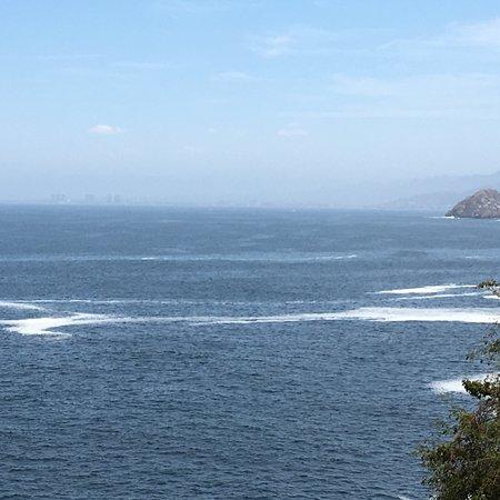 Le Kliff – fénykép