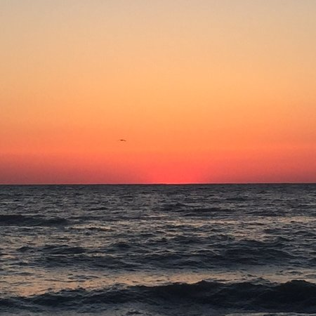 Saint Pete Beach : photo1.jpg
