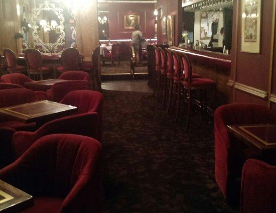 Celebrity Restaurant Fine Dining - Home - Tulsa, Oklahoma ...