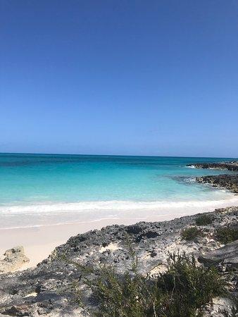 Island Time Charters Nassau
