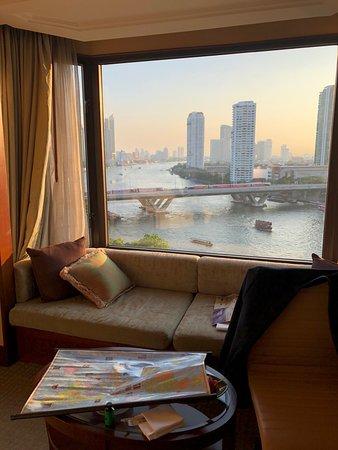 Shangri La Hotel Bangkok 137 ̶1̶9̶9̶ Updated 2018