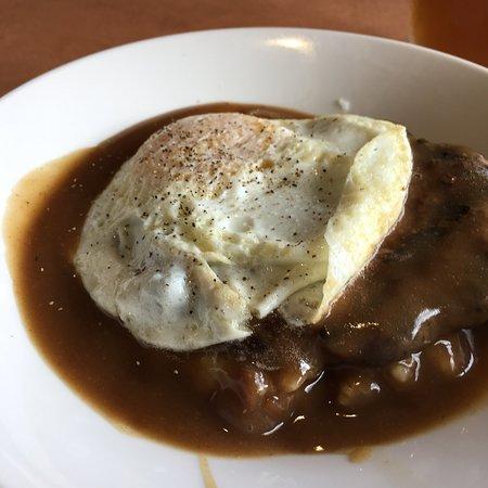 Zippy's Restaurant: photo0.jpg