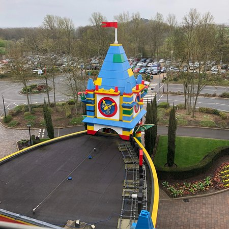Legoland Windsor Resort: photo4.jpg