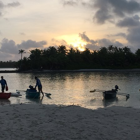 West Island: photo0.jpg